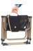 Robens Settler Folding Chair